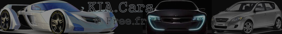 Logo de http://kia.cars.free.fr/